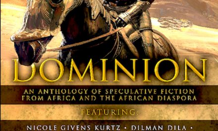 Review of Dominion